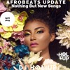(NEW SONGS)The Afrobeats Update April Mix 2019 Feat Rema Medikal Tekno Yemi Alade Burna Boy