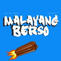 Malayang Berso (With Guddhist) Artwork