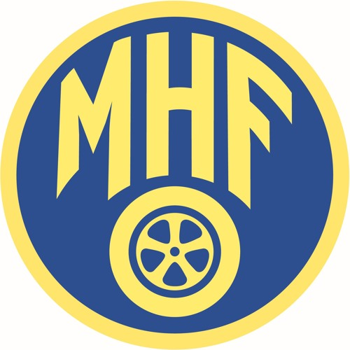 MHF-signalen V 09 2019
