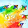 Kites | Original Score | Indian classical instrumental
