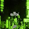 fuse - GLITCH