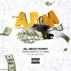 Mafia - A.B.M(All About Money)