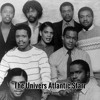 The Universe Atlantic Starr