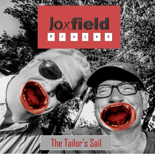 Joxfield ProjeX - The Tailor's Sail