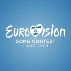 Arcade - Duncan Laurence (Eurovision 2019 The Netherlands)(Joe Franz Cover)