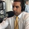 Mayor Richard Thomas On Mornings With Bob Marrone - Tuesday April 02 2019 - WVOX AM 1460
