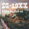 SG - 19XX - ft.Kufu & VyBui - OFFICIAL LYRICS