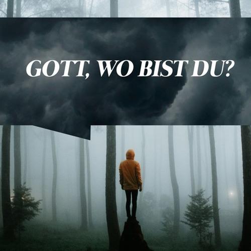 Wette   Wager - Gareth Lowe