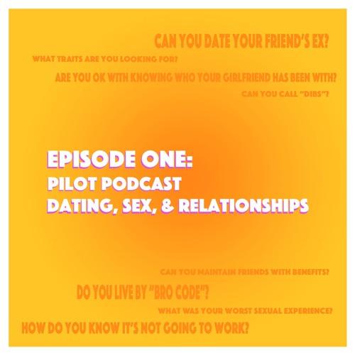 Bro kod dating vänner ex