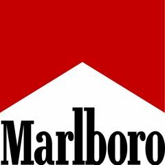 BadWise - Marlboro Vermelho (Rework 2k19)