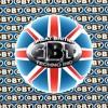 Happy Hardcore Classics 138 'Great British Techno'
