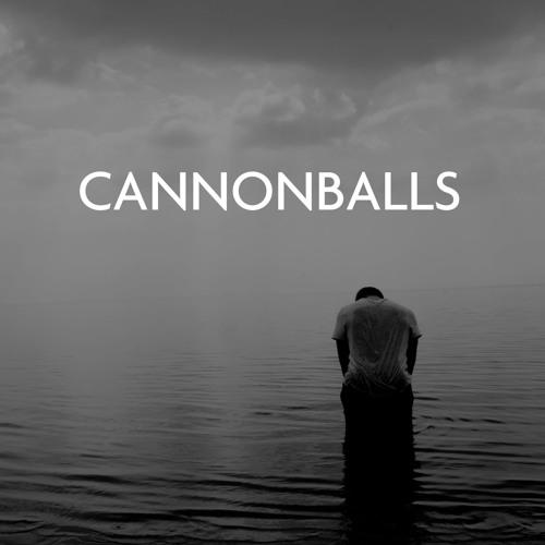 C.O.F. - Cannonballs