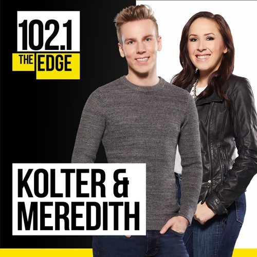 Best of Kolter and Meredith - March 2019