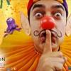 Lyrical- Bum Bum Bole - Taare Zameen Par - Aamir Khan - Shaan