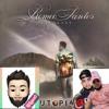 ROMEO SANTOS X ZACARIAS FERREIRA - Me Quedo Intro @Dj Lopez 140 BPM mp3