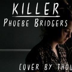 Phoebe Bridgers - Killer(cover)