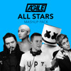 All Stars Mashup Pack Vol. 1 [Free Download]