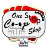 80: Top 5 Things We Love About CoOps