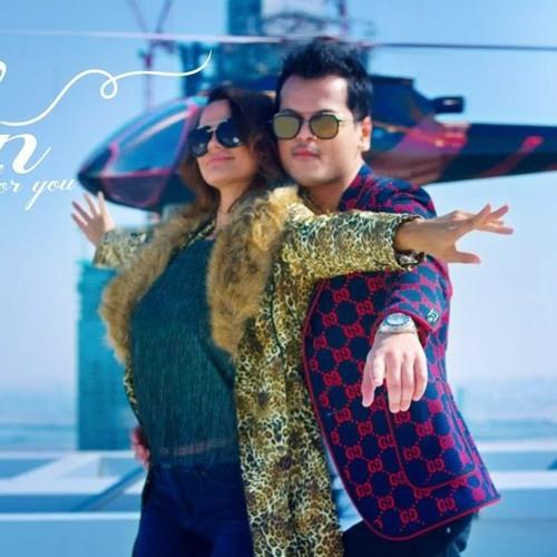 Falling For You - Shrey Singhal - 8D AUDIO SONG | Dj Atom Remix | 8D