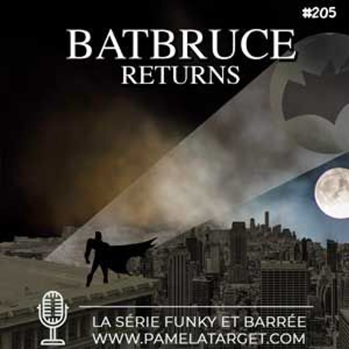 PTS02E06 BatBruce returns