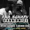 Download Harmonize Ft Diamond Platnumz - Kwa Ngaru Afro remix (Dj Déo Gracias & ElBizi Beat ) Mp3