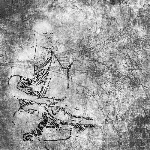 Buddhism. Очищение ума и достижение Ниббаны