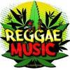 Projet Reggae