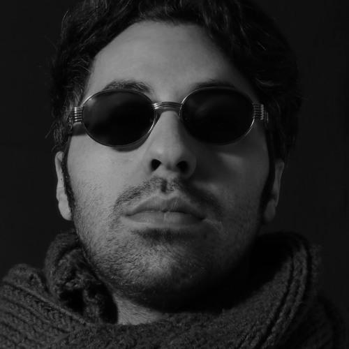 20 Salgi _ Amir Hossein Nouri