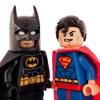 Le costume chez les super-héros