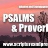 Download Psalms & Proverbs 28 - O Lord My Rock; Be Not Silent To Me Mp3