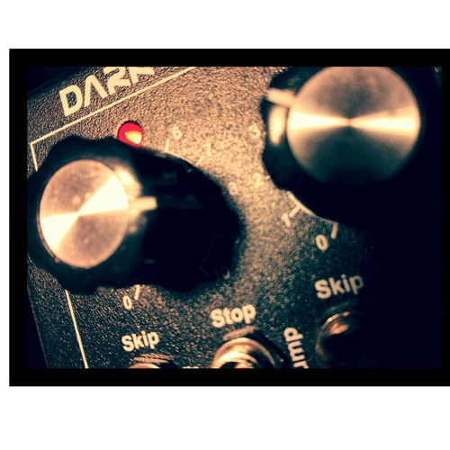 NX3 130BPM Mix Session 1 Test Master 1