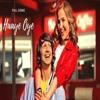 Haaye Oye QARAN Feat Ash King Elli Avr Ram Shantanu Maheshwari Vishal Handa