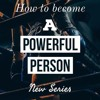 Get Out Of The Box - HOW TO BECOME A POWERFUL PERSON - Part 4