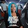 Download Wiley, Stefflon Don & Sean Paul - Boasty [Sentinel RMX] Mp3
