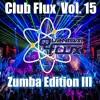 Download New Zumba Reggaeton III & EDM Mix 2019 - EDM Party Zumba Mix III | EDM Gym Workout Mix - Top EDM Mp3