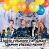 Congratulations - Roomie x Pewdiepie X Boyinaband (Danian Vreugd Festival Remix)