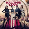Black Pink - Kill This Love (Danii Ross Edit) Copyright