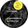 B1 - Isaac Basker - Noisy Neighbours