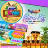 BRT WEEKEND 2019-2020 promo Mix, DJ BLAZER