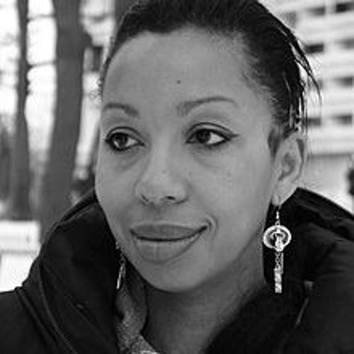Marie Ndiaye, La Sorcière