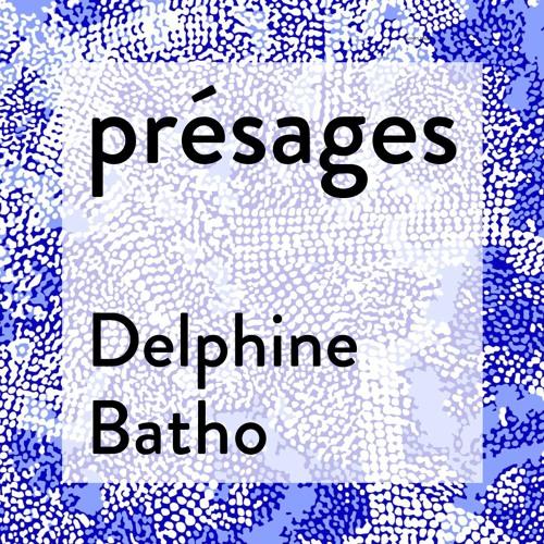 Delphine Batho : face aux effondrements, l'écologie intégrale