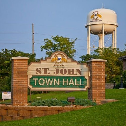 03 - 18 - 2019 Town Council