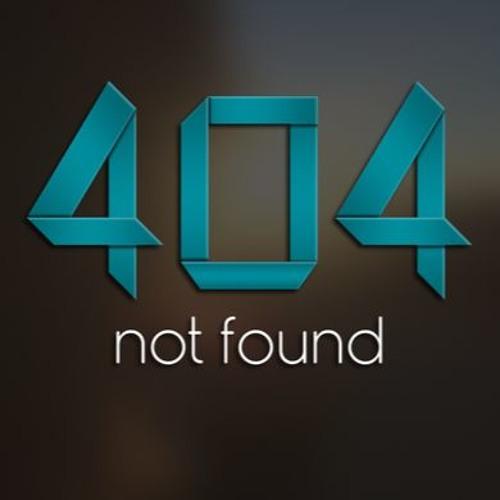 Error 404 Mix Techno Tribe 100% Vinyls