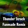 Thunder Struck (Achi remix)