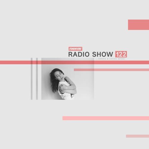 Show 122