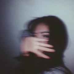 p e a c e (ft. Myles Jaeger)