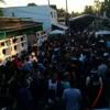 RODOCAST- RELEMBRANDO BAILE DA JAÚ COM DJ TAYLOR !! SDDSSSSSSSS