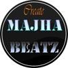 Defaulter(BASS BOOSTED DHOL REMIX)Song || Majha Beatz ft. Guleraz Akhtar || Latest Punjabi Song 2019