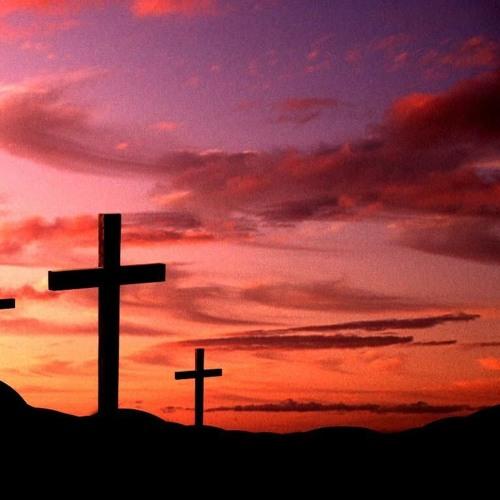 Harmonizing Gods Righteousness And Love