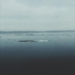 Come In, The Water's Cold Feat. Kuma (prod. K@le & deademane)